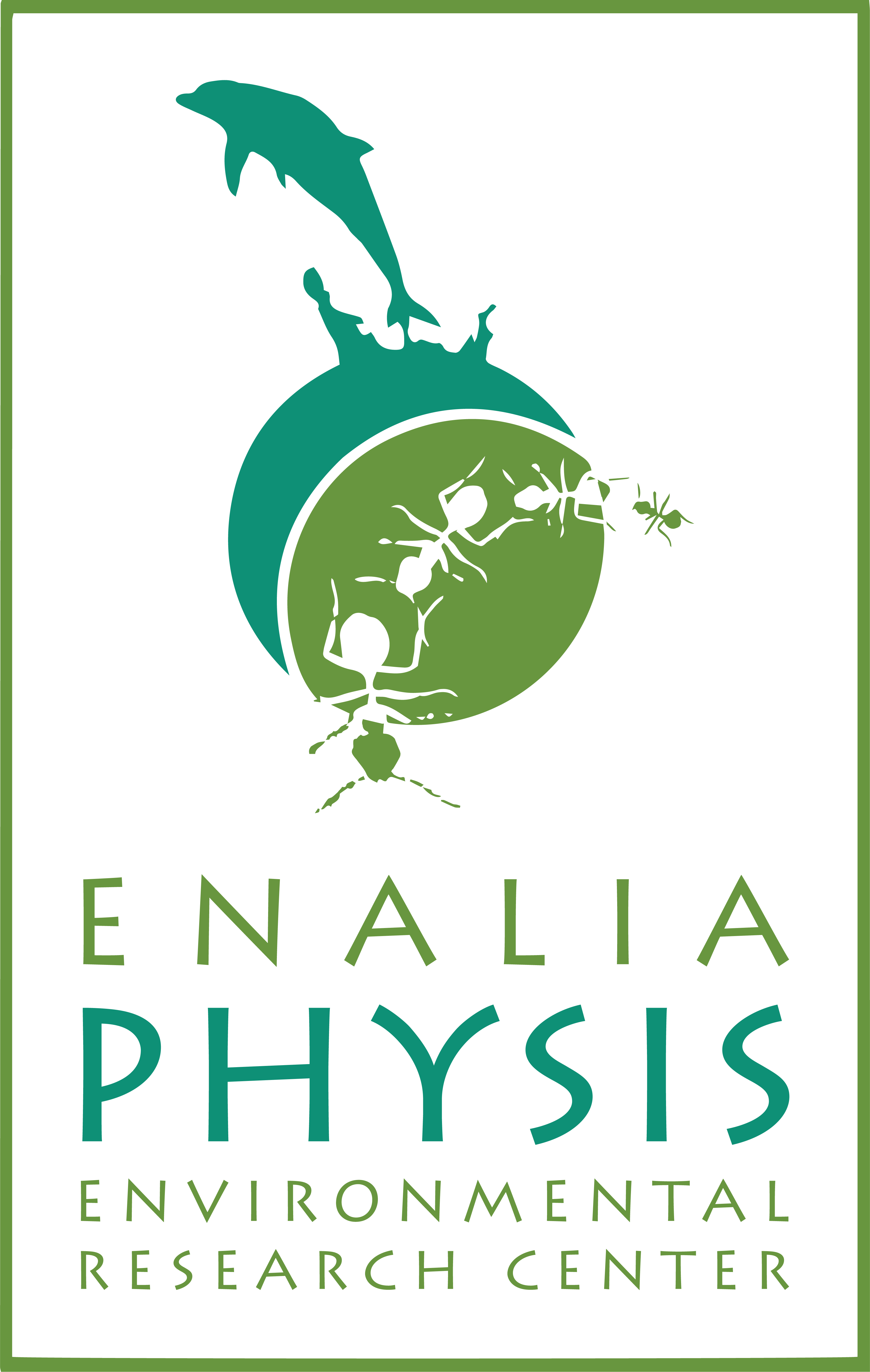 EnaliaPhysis