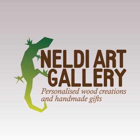 Neldi Art Gallery