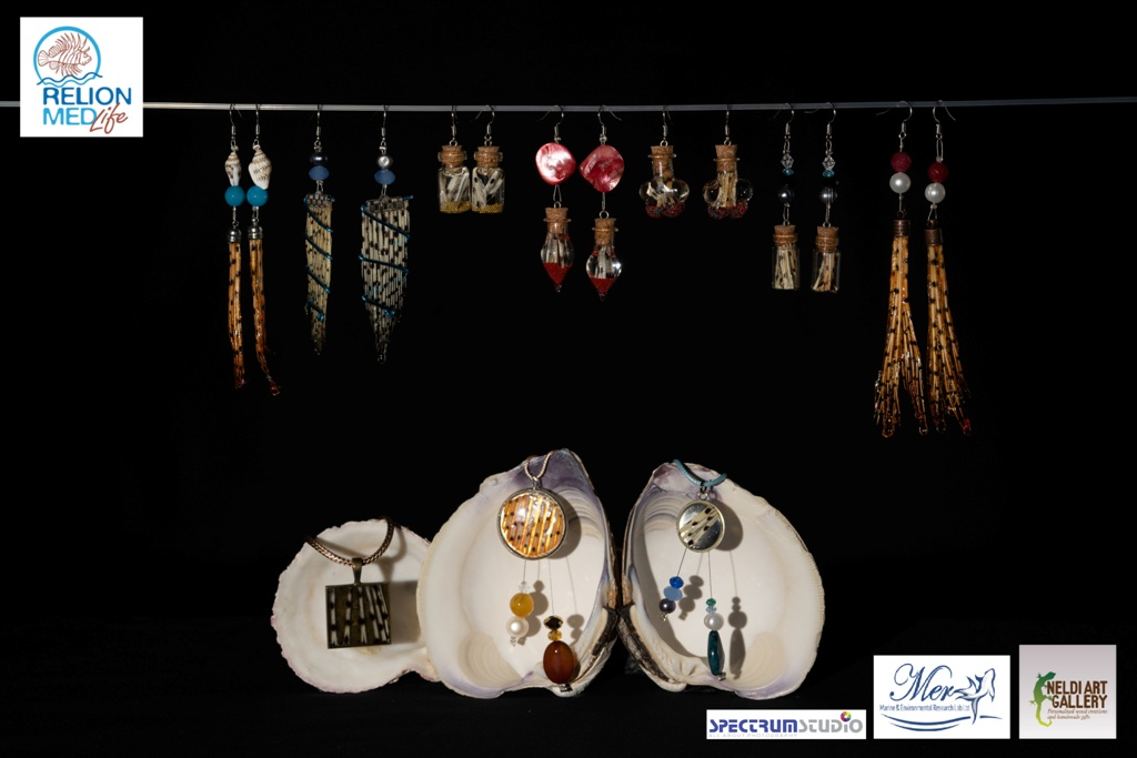 RELIONMED jewelleries